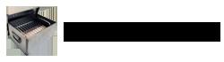 Интернет-магазин коптилен «ПрофКоптильня»
